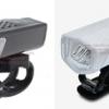 ไฟหน้า RAYPAL RPL 2255 ชาร์จ USB