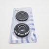 Hiegi ฟองน้ำสำหรับหูฟัง Sennheiser PX200 1แพค 1คู่