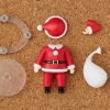 Nendoroid More: Chistmas Set Male Ver.