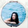 กระจกพกพา Legend of the Blue Sea จวนจีฮุน