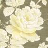 วอลเปเปอร์ ลายดอกไม้ PL-B5