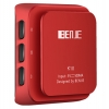 ขาย BENJIE M46 เครื่องเล่นพกพา Sports MP3 รองรับ lossless บันทึกเสียงได้