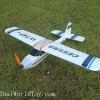 TW-747-1 Cessna ปีก 1 เมตร