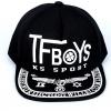 หมวก TFBOYS