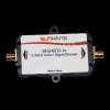 Booster 2500mW