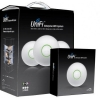 UniFi AP Long Range 3-Pack