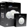 UniFi AP, 3-Pack