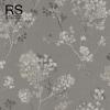 วอลเปเปอร์ ลายดอกไม้ FLR-B42