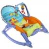 พร้อมส่งเปลโยก fisher price รุ่น toddler portable rocker