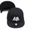 (หมด!!) หมวก EXO KRIS ปักลายอย่างดี
