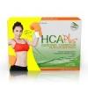 HCA PLUS น้ำส้มแขกกระชับสัดส่วน เอชซีเอ พลัส