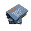 Fiber Media Converter FTTx RJ-45 10/100Mbps Netlink HTB-3100AB