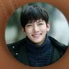เข็มกลัด - Chang Wook
