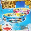 สระน้ำ Doraemon 3 ชั้น ขนาด 120 ซม สูง 30 ซม มีกันลื่น