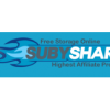 Subyshare premium account 30 วัน [Direct upgrade]