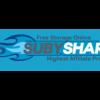 Subyshare premium account 30 วัน [Direct upgrade]