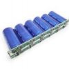 KAMCAP 16V 16F Super Capacitor Module + Balance Circuit