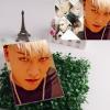 สมุดโน้ต BIGBANG [MADE] : ซึงรี