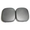 ขาย ฟองน้ำหูฟัง X-Tips รุ่น XT102 สำหรับหูฟัง Logitech UE5000