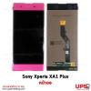 อะไหล่ หน้าจอ Sony Xperia XA1 Plus