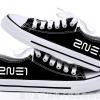 รองเท้าผ้าใบ ศิลปิน 2Ne1