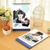 ปฎิทิน 2016 แบบตั้งโต๊ะ - EXO : Sehun