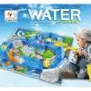 เกมตกปลา Fishing toy Water fun