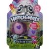 ไข่ Hatchimals 2 ฟอง/แพ็ค