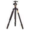 QZSD Tripod Monopod ขาตั้งกล้อง ทำเป็นขาเดี่ยวได้ รุ่น Q-999 Pro Diamond Edition