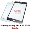 ขายส่ง ทัชสกรีน Samsung Galaxy Tab A 8.0 T355 พร้อมส่ง