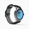 LG Watch Style Titanium พร้อมส่ง