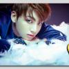 แผ่นรองเม้าส์ BTS WING - JUNGKOOK
