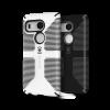 Speck CandyShell Grip Case for Nexus 5X