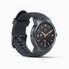 LG Watch Sport Titanium Pre-order 3 สัปดาห์