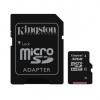 ขาย Micro SD ยี่ห้อ Kingston ความจุ 32GB Class 10