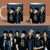 แก้วมัค - BTS