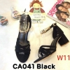 รองเท้าแตะแฟชั่น cavawia ไซส์ 36-40