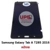 ขายส่ง หน้าจอ Samsung Galaxy Tab A T285 2016 หน้าจอ 7 นิ้ว พร้อมส่ง