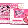 Donut Miracle Perfecta Srim รุ่นใหม่ ของแท้ ราคาพิเศษ