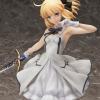 Pre-order Fate/Grand Order Saber/Altria Pendragon [Lily] 1/7 PVC Figure