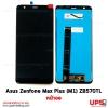 อะไหล่ หน้าจอ Asus Zenfone Max Plus (M1) ZB570TL
