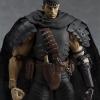 Pre-order figma Guts: Black Swordsman ver. Repaint Edition
