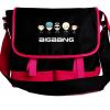 กระเป๋าสะพาย BIGBANG
