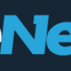 Filenext premium account 30 วัน [Direct upgrade]