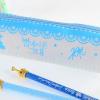 กระเป๋าดินสอ - คิม ซูฮยอน