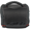 กระเป๋ากล้อง Camera Bag Soudelor รุ่น 1310