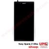 หน้าจอชุด โซนี่ XL39h Sony Xperia Z Ultra C6802