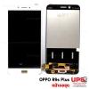 หน้าจอชุด OPPO R9s Plus