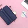 """กระเป๋าใส่ Notebook กันน้ำ กันกระแทก ดีไซน์เรียบเก๋ (มี 2 ขนาด 13"""" , 15"""")"""