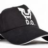 หมวก D.O.
